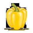 Peperone
